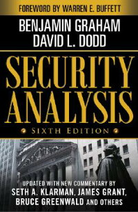 Security_Analysis:_Sixth_Editi