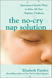 The_No-Cry_Nap_Solution:_Guara