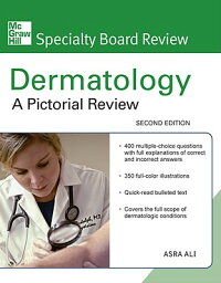 Dermatology:_A_Pictorial_Revie