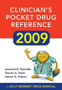Clinician's_Pocket_Drug_Refere