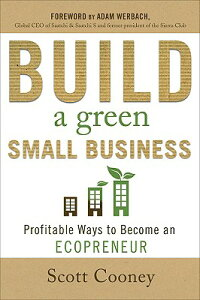 Build_a_Green_Small_Business: