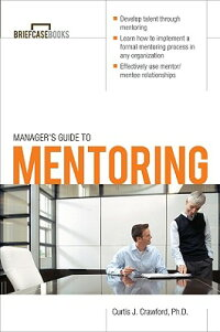 Manager's_Guide_to_Mentoring