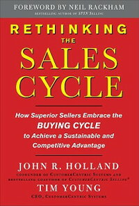 Rethinking_the_Sales_Cycle:_Ho