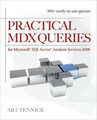 Practical_MDX_Queries:_For_Mic