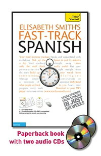 Fast-Track_Spanish_With_Paper