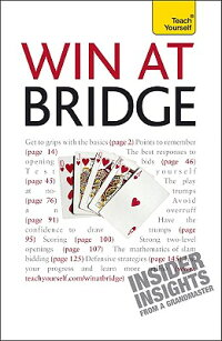 Win_at_Bridge