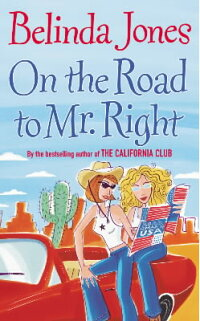 ON_THE_ROAD_TO_MR_RIGHT(A)
