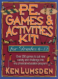 P.E._Games_&_Activities_Kit_fo