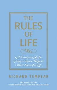 The_Rules_of_Life:_A_Personal