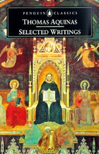 Aquinas:_Selected_Writings