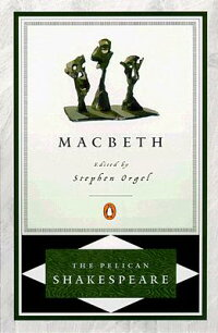 Macbeth_Pel