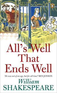 ALL'S_WELL_THAT_ENDS_WELL(A)