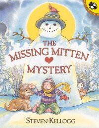 The_Missing_Mitten_Mystery