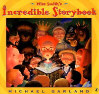 Miss_Smith's_Incredible_Storyb