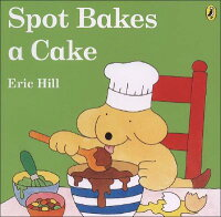 Spot_Bakes_a_Cake_(Color)