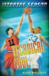 Technical_Foul:_Winning_Season