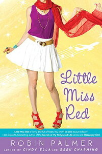 Little_Miss_Red