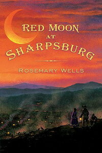 Red_Moon_at_Sharpsburg