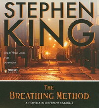 The_Breathing_Method:_A_Novell