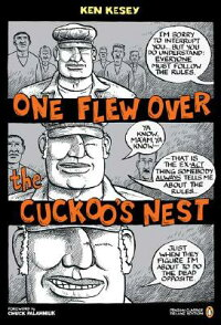 One_Flew_Over_the_Cuckoo's_Nes
