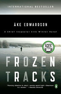 Frozen_Tracks