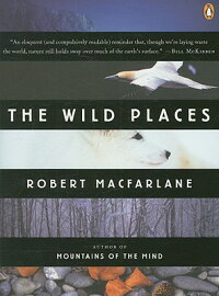 The_Wild_Places