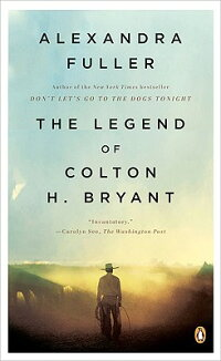 The_Legend_of_Colton_H._Bryant