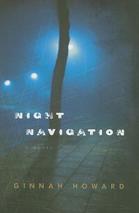 Night_Navigation