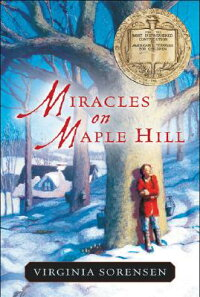 Miracles_on_Maple_Hill