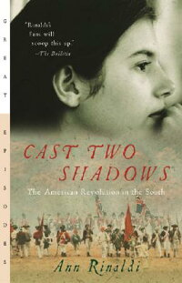 Cast_Two_Shadows:_The_American