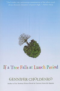 If_a_Tree_Falls_at_Lunch_Perio