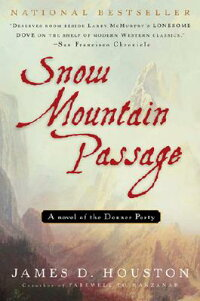Snow_Mountain_Passage