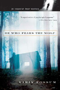 He_Who_Fears_the_Wolf