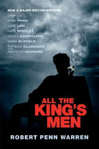 ALL_THE_KING'S_MEN(B)