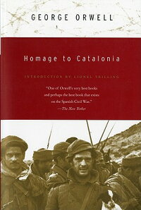 Homage_to_Catalonia