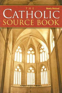 The_Catholic_Source_Book