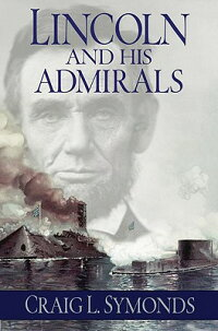 Lincoln_and_His_Admirals