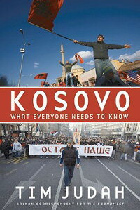 Kosovo:_What_Everyone_Needs_to