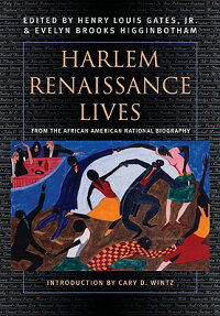 Harlem_Renaissance_Lives:_From