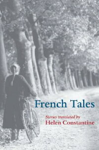 French_Tales