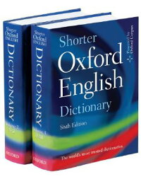 Shorter_Oxford_English_Diction