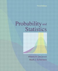 Probability_and_Statistics