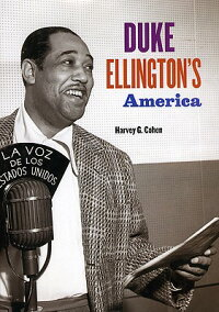 Duke_Ellington's_America