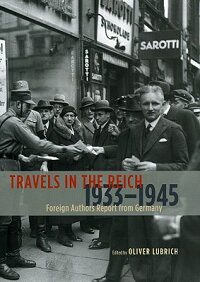 Travels_in_the_Reich,_1933-194