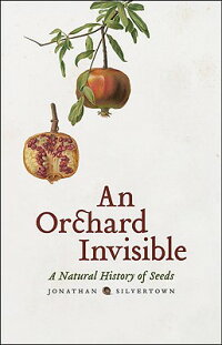 An_Orchard_Invisible:_A_Natura