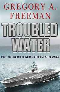 Troubled_Water:_Race,_Mutiny,
