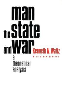 Man,_the_State,_and_War:_A_The