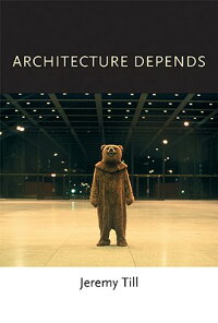 Architecture_Depends