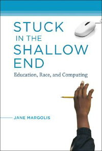 Stuck_in_the_Shallow_End:_Educ
