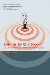 The_Chomsky_Effect:_A_Radical